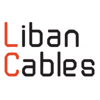 Logo-Liban Cables